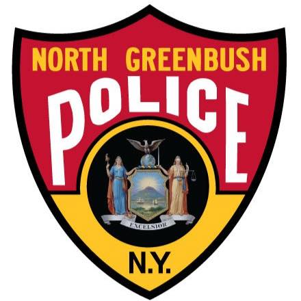 Town of North Greenbush Police Department